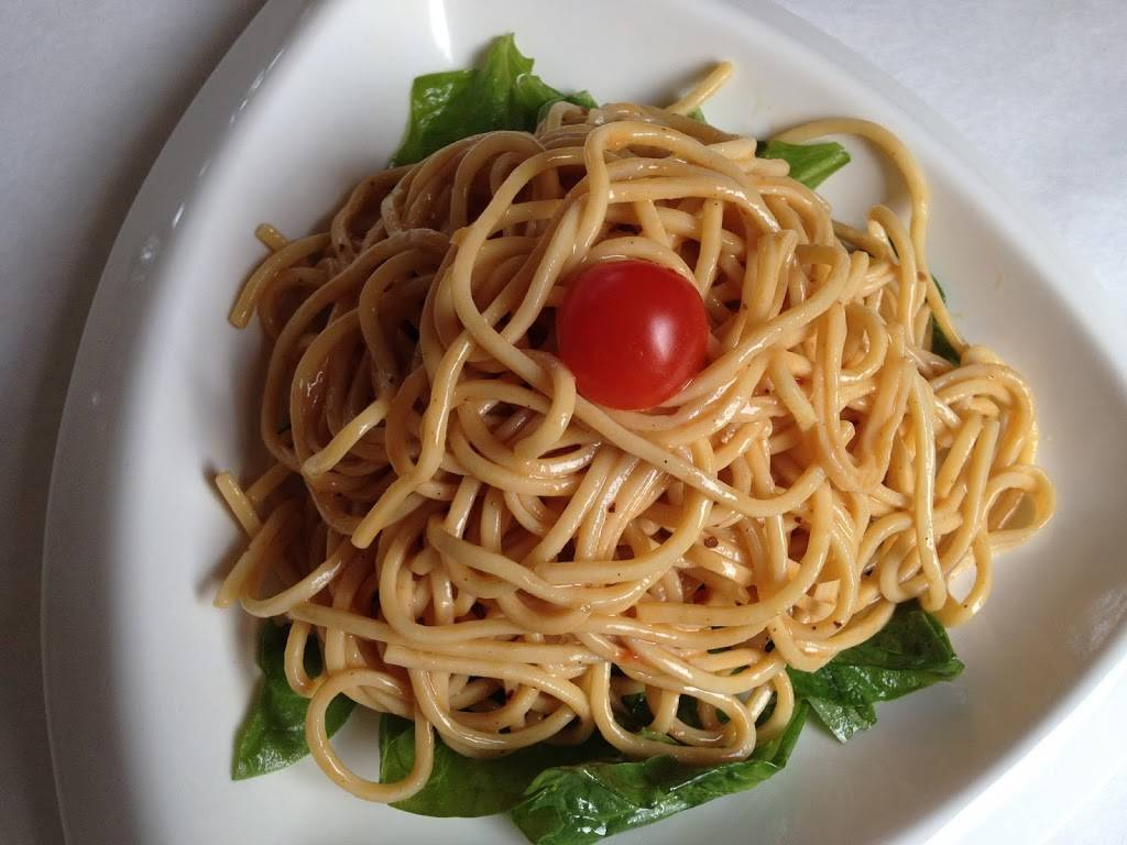 Little Szechwan Restaurant | meal delivery | 1900 1st St, Highland Park, IL 60035, USA | 8474337007 OR +1 847-433-7007