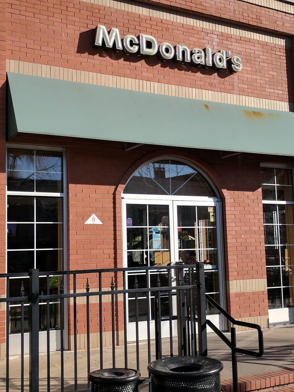 McDonalds | cafe | 41/43 W Palisade Ave, Englewood, NJ 07631, USA | 2018940048 OR +1 201-894-0048