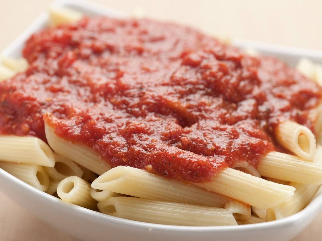 Jimanos Pizzeria   meal delivery   366 Bank Dr, McHenry, IL 60050, USA   8153859555 OR +1 815-385-9555