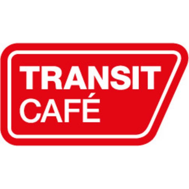 Transit Café   bakery   2000 Rue De La Diversité, Trois-Rivières, QC G9B 0X5, Canada   8196934874 OR +1 819-693-4874