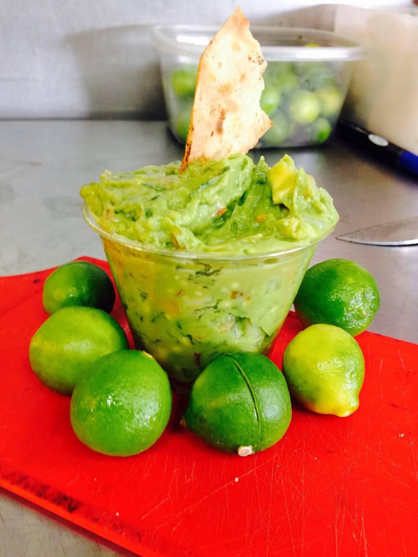 ¡Que Pollaso! | restaurant | 3927 Telephone Rd, Houston, TX 77023, USA | 7136430984 OR +1 713-643-0984