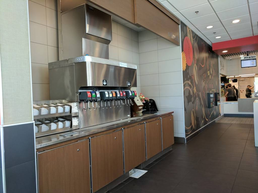 McDonalds   cafe   219 S Azusa Ave, Azusa, CA 91702, USA   6263344800 OR +1 626-334-4800