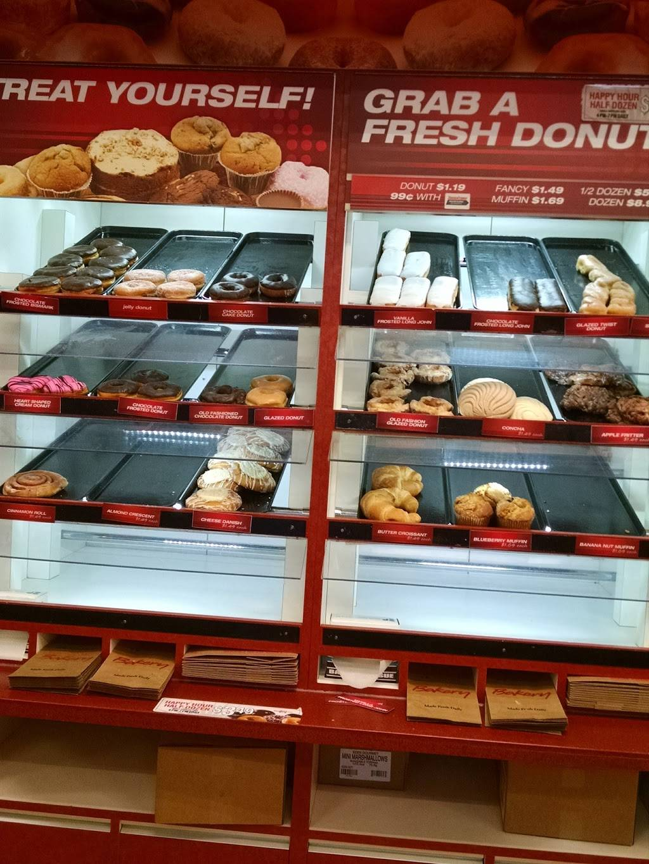 Thorntons   bakery   10559 S Harlem Ave, Chicago Ridge, IL 60415, USA   7086719150 OR +1 708-671-9150