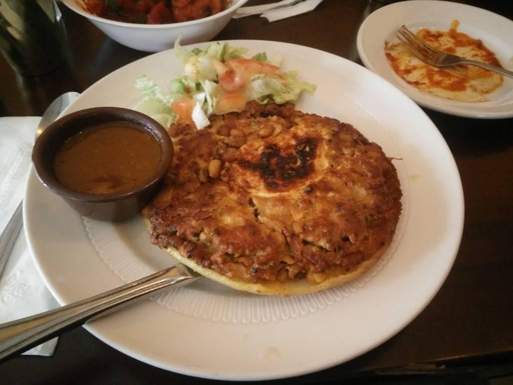Woodside Cafe | restaurant | 64-23 Broadway, Woodside, NY 11377, USA | 3476423445 OR +1 347-642-3445