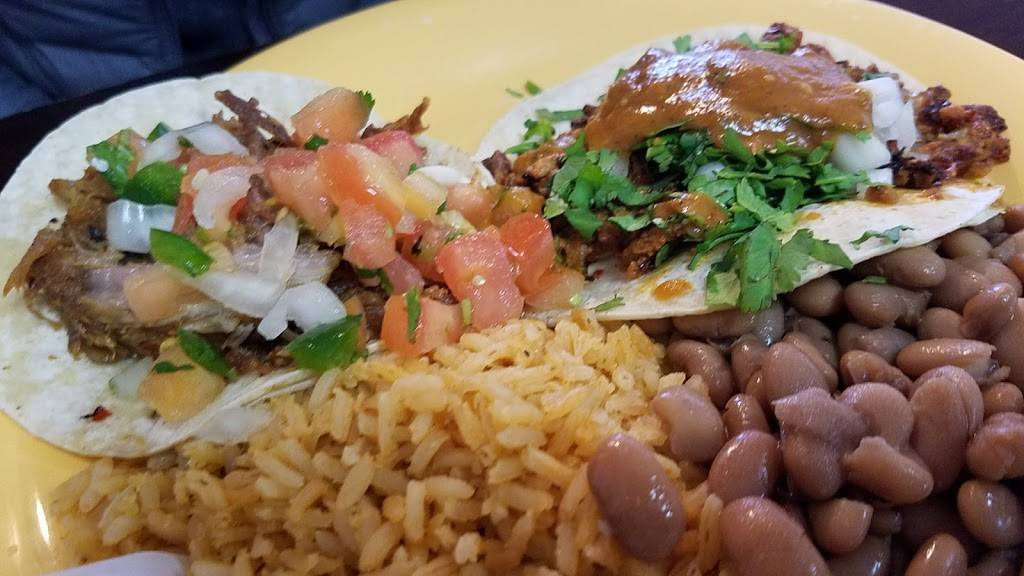 El Gran Amigo 2 | restaurant | 1357 Linda Mar Blvd, Pacifica, CA 94044, USA | 6507381633 OR +1 650-738-1633
