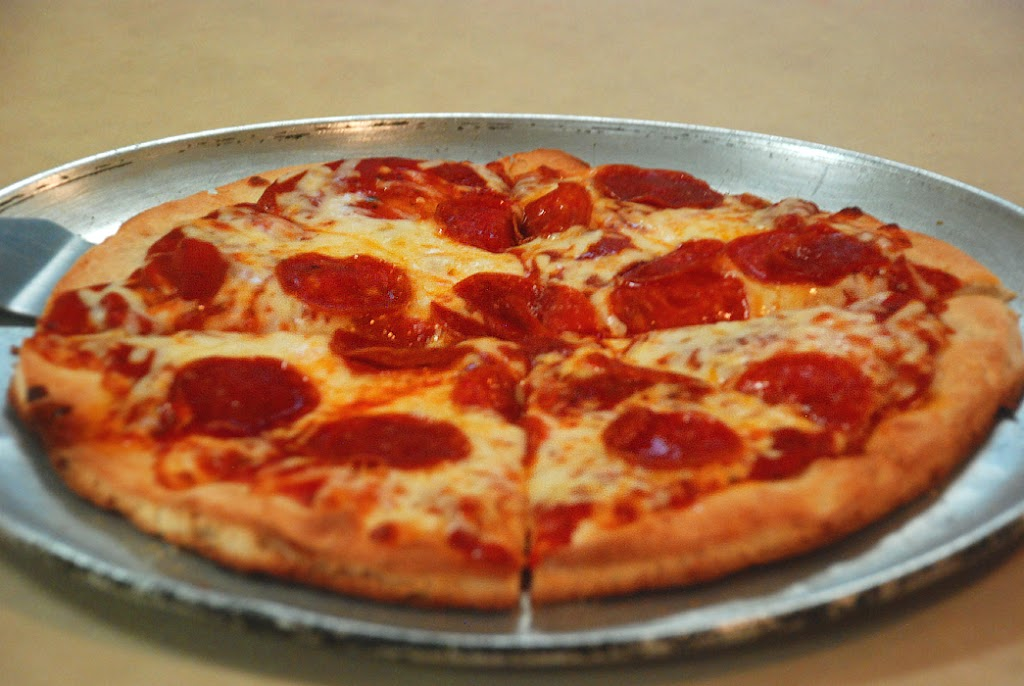 Galleria Pizza | meal delivery | 16 E Main St, Rochester, NY 14614, USA | 5852622222 OR +1 585-262-2222