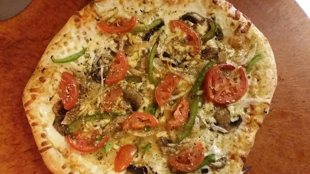Papous Pizza And Wings | restaurant | 1530 2178, US-78, Tallapoosa, GA 30176, USA | 7705743306 OR +1 770-574-3306