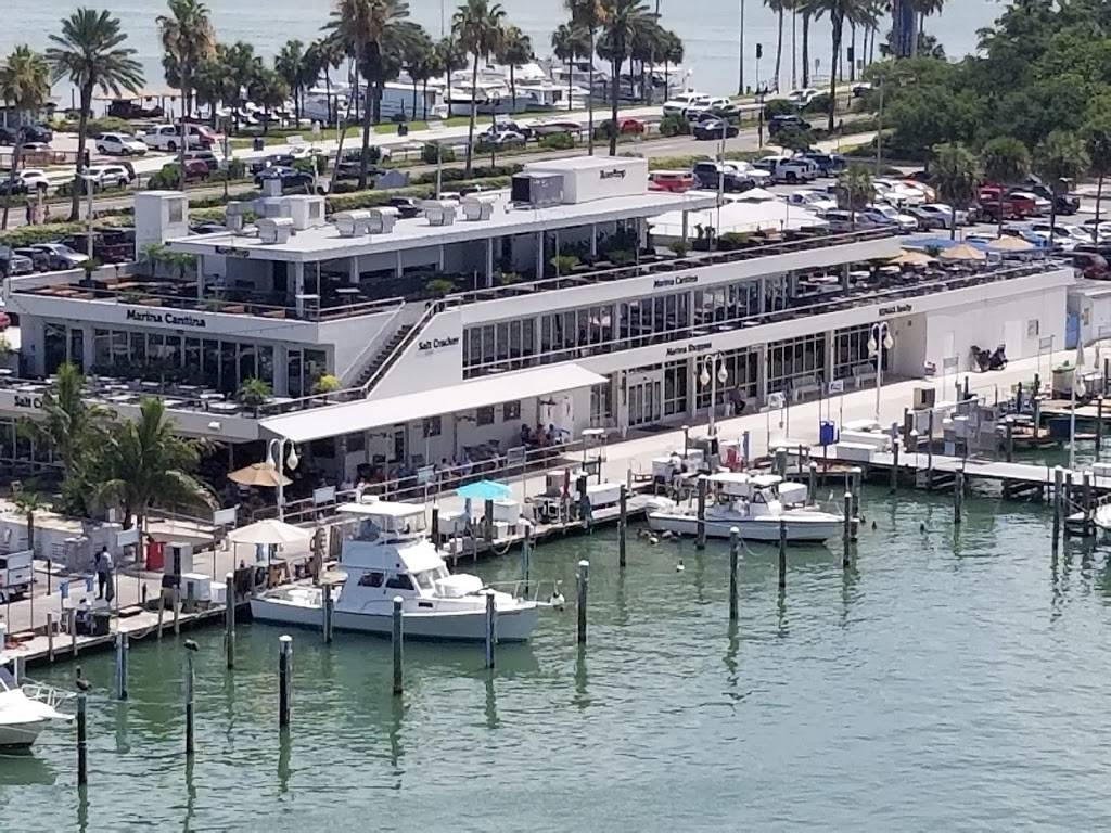 Nortons Eastside Sports Bar | restaurant | 2455 McMullen Booth Rd, Safety Harbor, FL 34695, USA | 7274743717 OR +1 727-474-3717