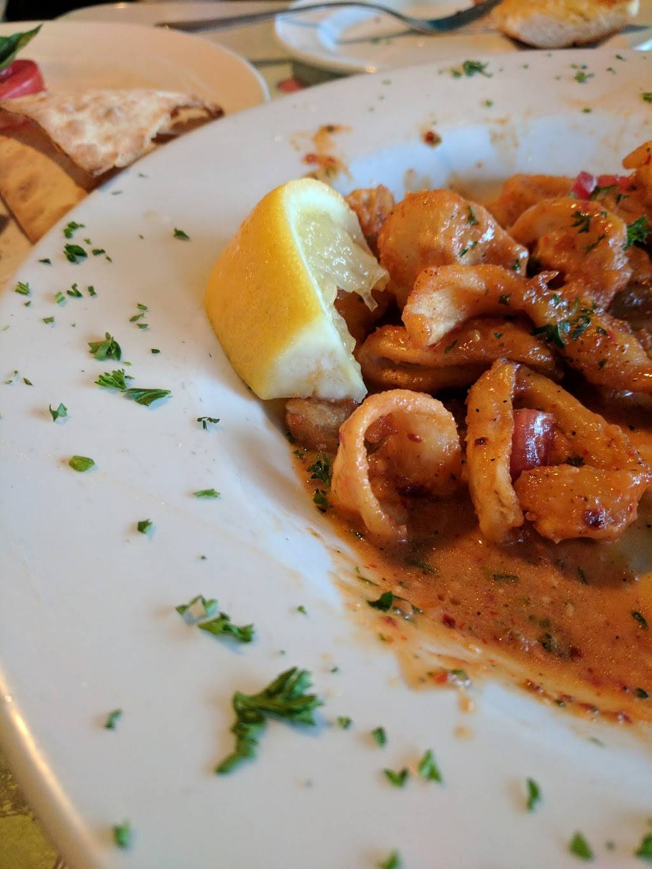 Milano Restaurant | restaurant | 1 Blackfield Dr #11, Belvedere Tiburon, CA 94920, USA | 4153889100 OR +1 415-388-9100