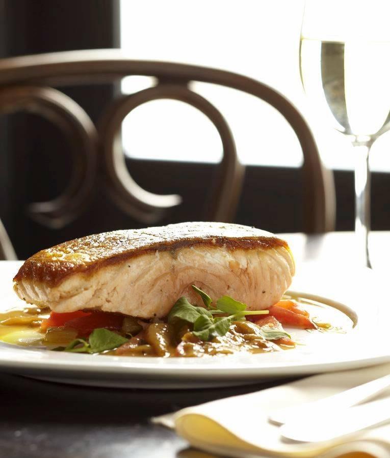 GPs | restaurant | 24 69th St, Guttenberg, NJ 07093, USA | 2018616588 OR +1 201-861-6588
