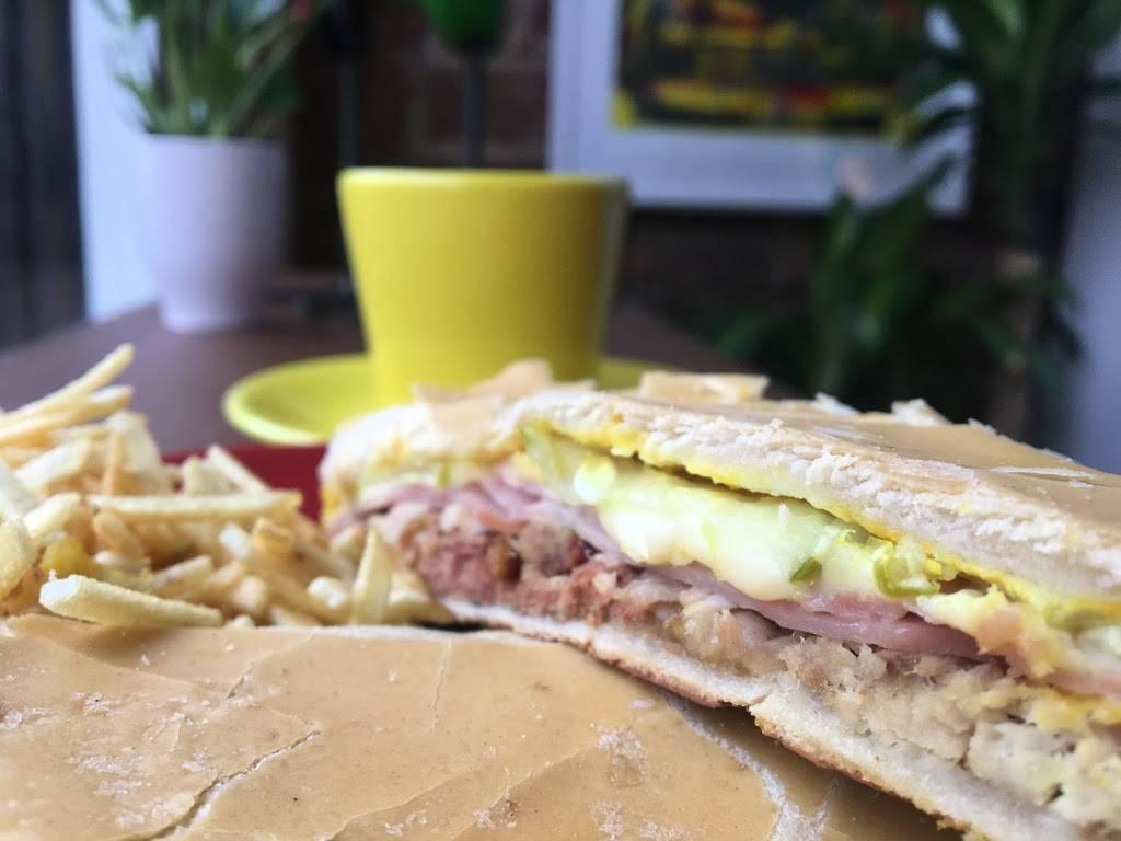 Millie's Cuban Café | cafe | 151 Wilson Ave, Brooklyn, NY 11237, USA | 3474258253 OR +1 347-425-8253