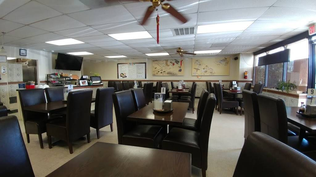 Seoul Restaurant | restaurant | 1812 Pulaski Hwy, Edgewood, MD 21040, USA | 4106719399 OR +1 410-671-9399