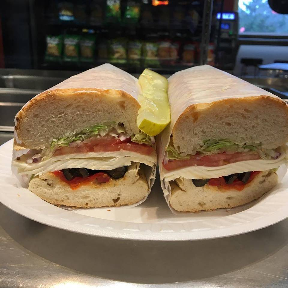 Matsons Deli & Cafe | cafe | 5512, 538 Temple Hill Rd, New Windsor, NY 12553, USA | 8455683354 OR +1 845-568-3354