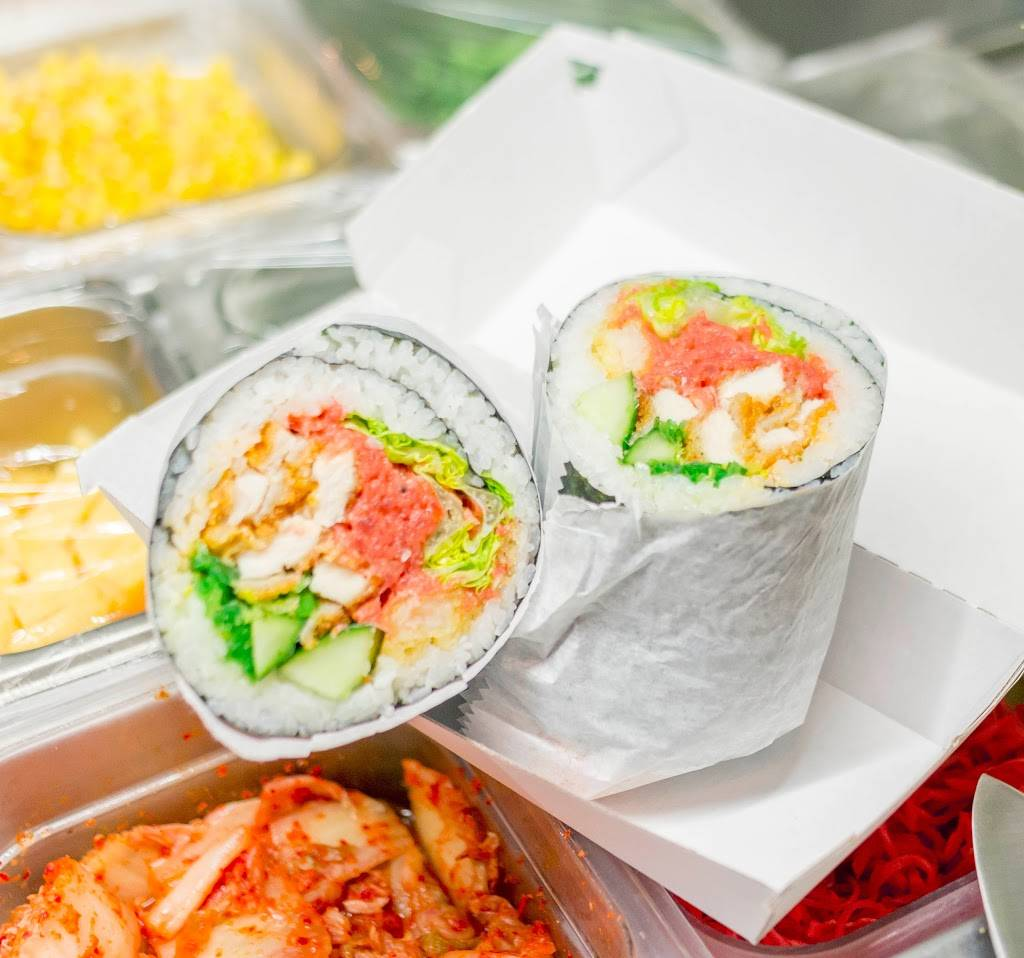 South Street Fish & Ramen Co. | restaurant | 219 Washington St, Hoboken, NJ 07030, USA | 2016839879 OR +1 201-683-9879