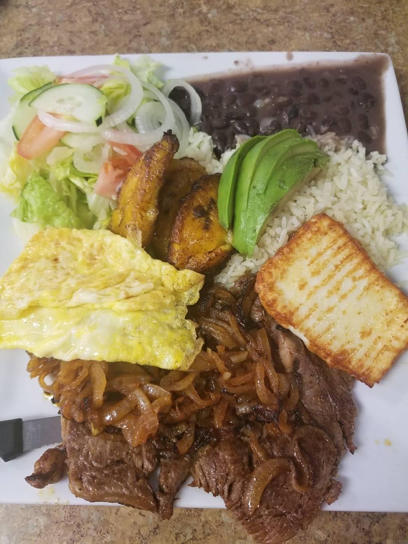 Sunrise Luncheonette   restaurant   2 E Main St, Somerville, NJ 08876, USA   9085262663 OR +1 908-526-2663