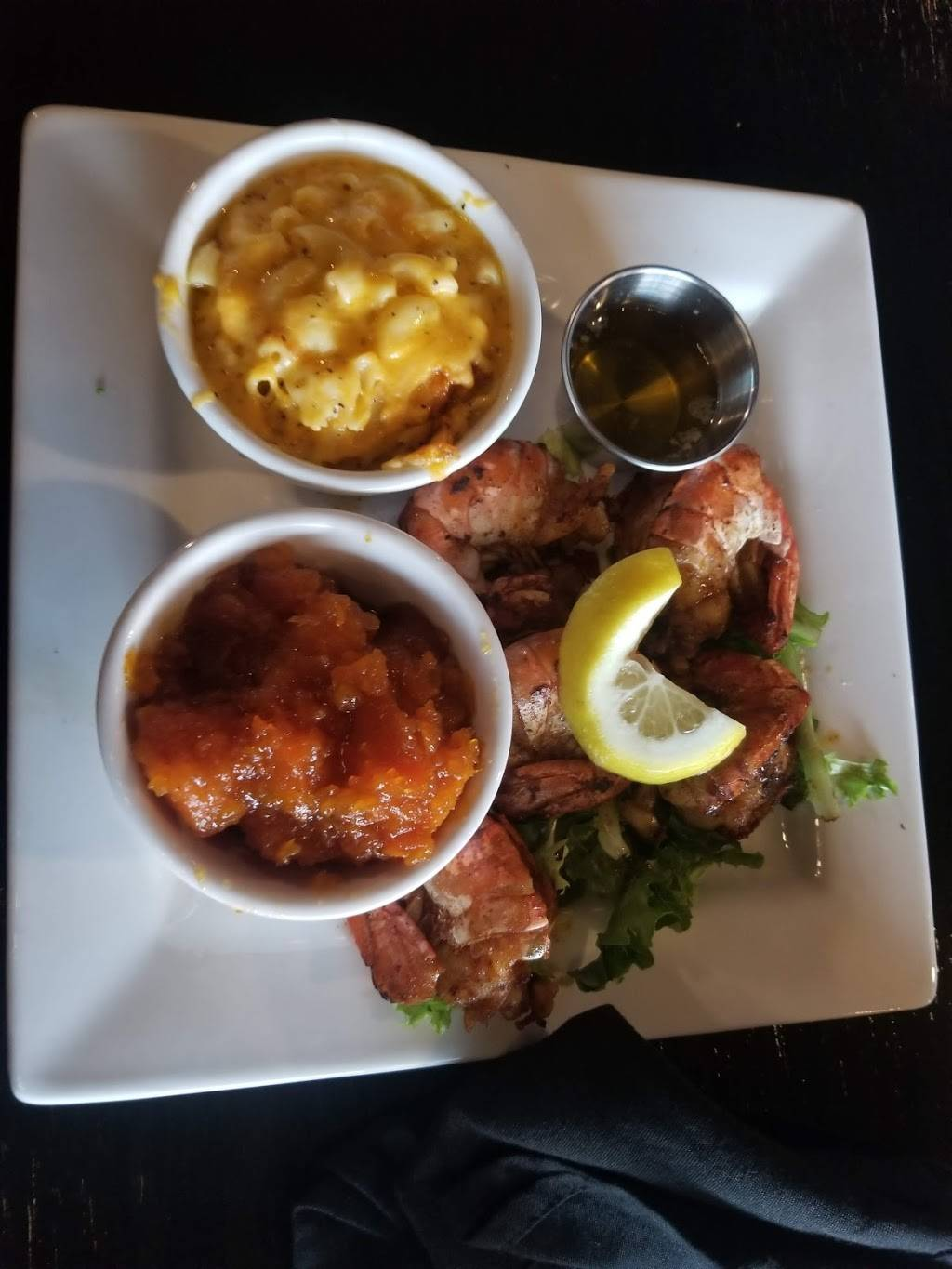 Grille 55   restaurant   4441 Mayfield Rd, South Euclid, OH 44121, USA   2168621773 OR +1 216-862-1773