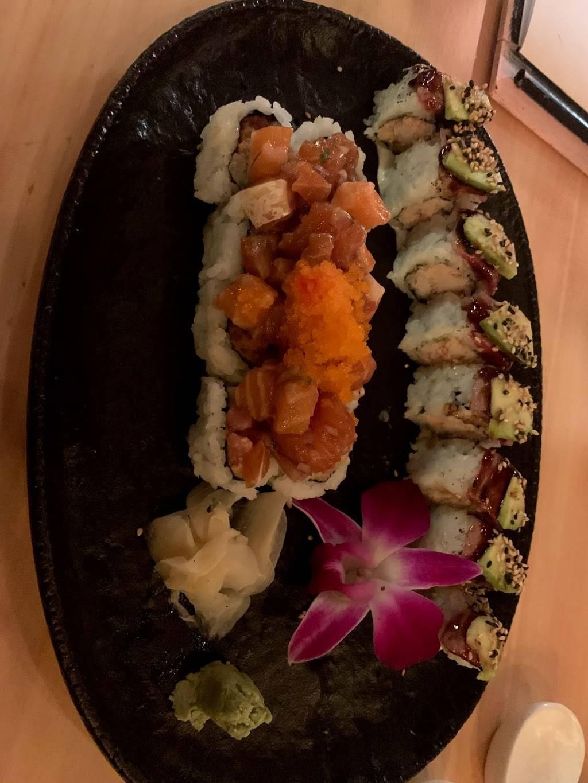 saku hoboken   restaurant   936 Park Ave, Hoboken, NJ 07030, USA   2019423956 OR +1 201-942-3956