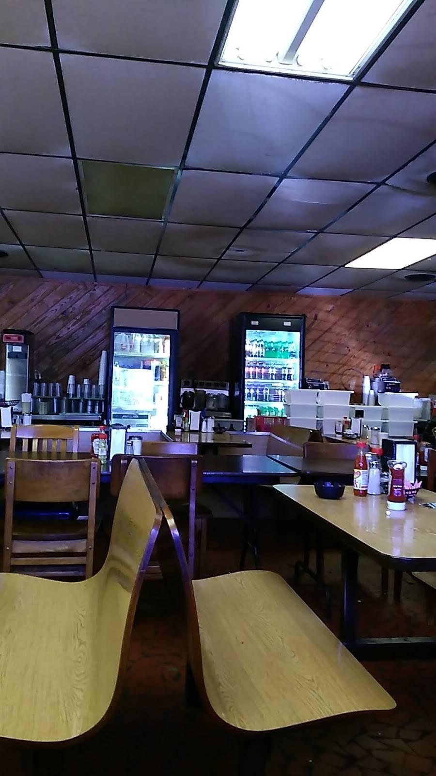 Pappys Restaurant LLC | restaurant | 5804 Carolyn St, Hanahan, SC 29410, USA | 8435547447 OR +1 843-554-7447