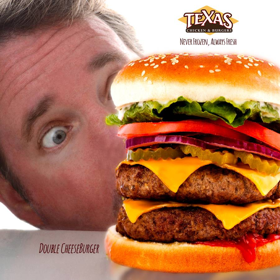 Texas Chicken & Burgers | restaurant | 2144 Frederick Douglass Blvd, New York, NY 10026, USA | 6468640914 OR +1 646-864-0914