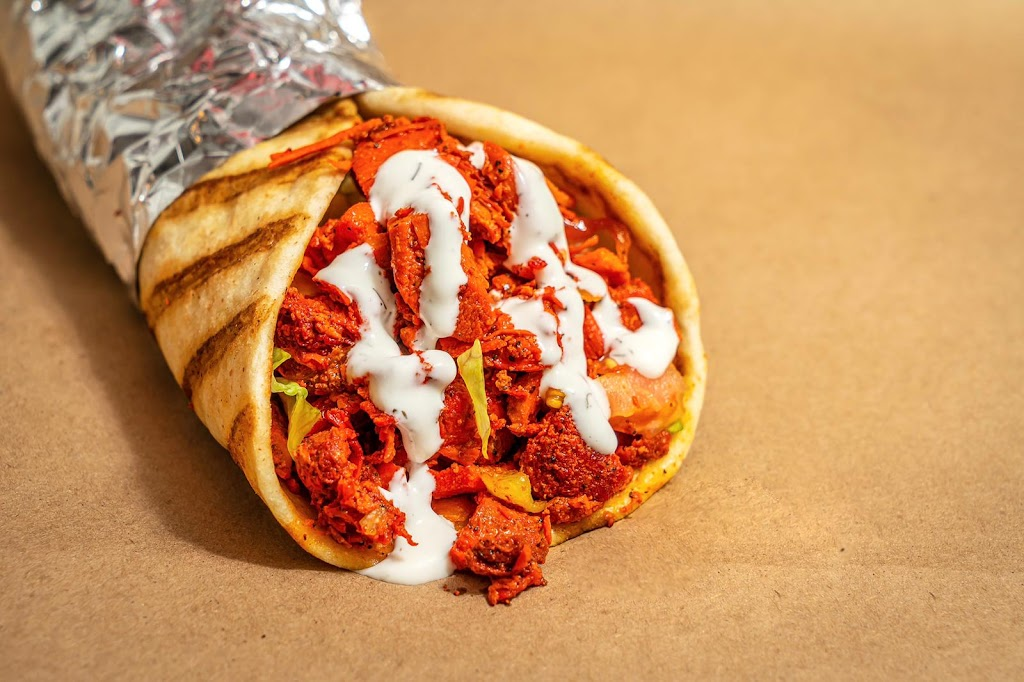 Shahs Halal Food Pittsburgh   restaurant   412 Semple St, Pittsburgh, PA 15213, USA   4128028222 OR +1 412-802-8222