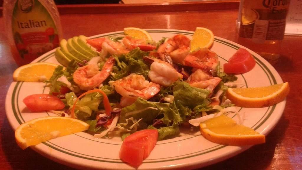 Plaza Tulcingo   restaurant   10 E Clarke Pl, Bronx, NY 10452, USA   7186815020 OR +1 718-681-5020