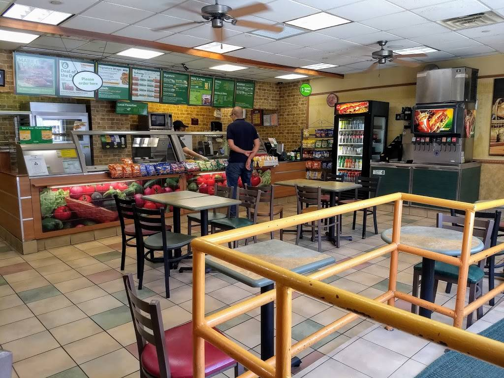 Subway Restaurants | restaurant | 2165-2169 Fredrick Douglas Blvd, New York, NY 10027, USA | 2122223748 OR +1 212-222-3748