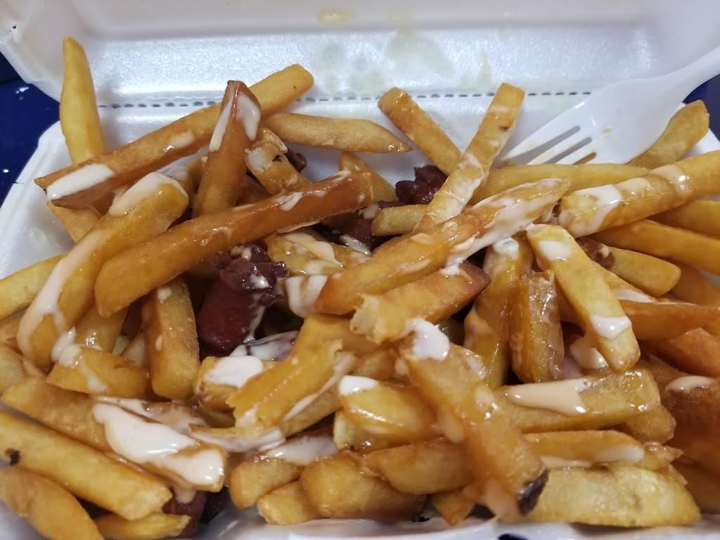 Mamas Empanadas | restaurant | 85-5 Northern Blvd, Jackson Heights, NY 11372, USA | 7185059937 OR +1 718-505-9937