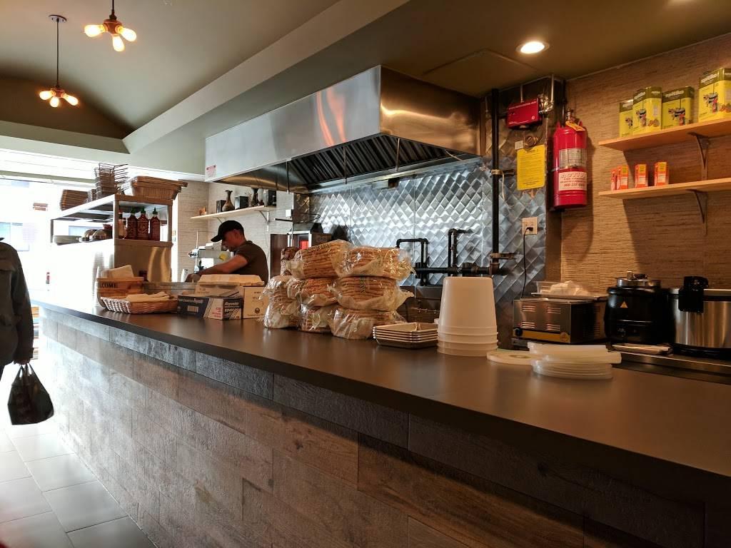 Koroni Souvlaki and Grill   restaurant   29-37 Newtown Ave, Astoria, NY 11102, USA   7184898820 OR +1 718-489-8820