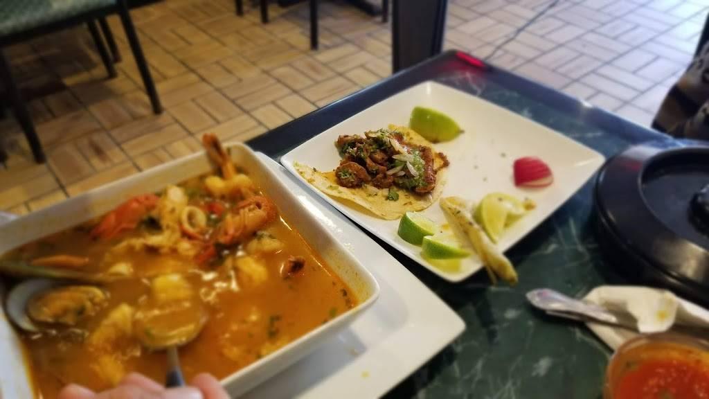PuertoMex Restaurant | restaurant | 13 N Laurel St, Bridgeton, NJ 08302, USA | 8563194728 OR +1 856-319-4728