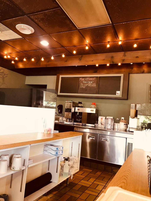 Home Restaurant | restaurant | 437 McKean Ave, Charleroi, PA 15022, USA | 7245655042 OR +1 724-565-5042