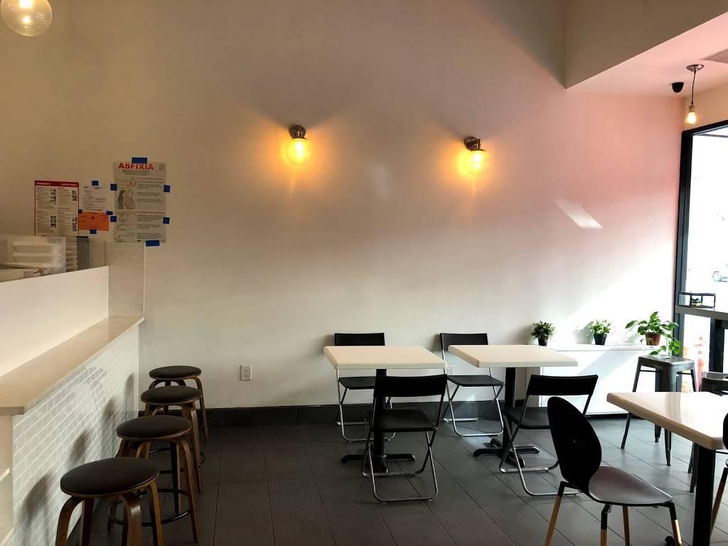 Vietspot Tribeca | restaurant | 200 Church St, New York, NY 10013, USA | 9293259838 OR +1 929-325-9838