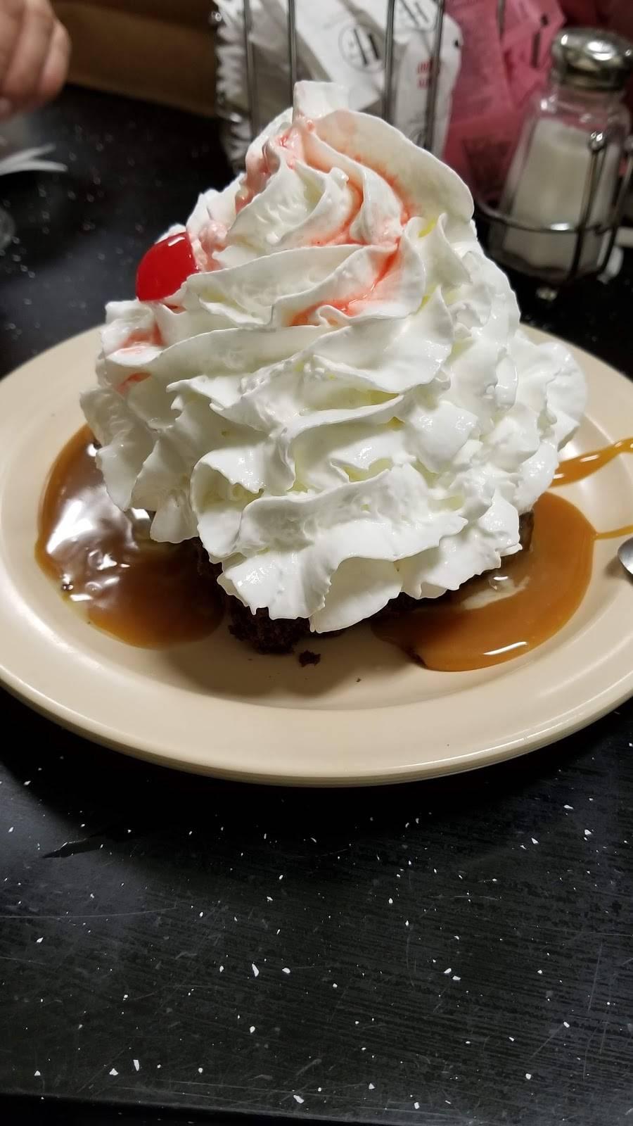 Trowbridges Ice Cream Bar   restaurant   316 N Court St, Florence, AL 35630, USA   2567641503 OR +1 256-764-1503