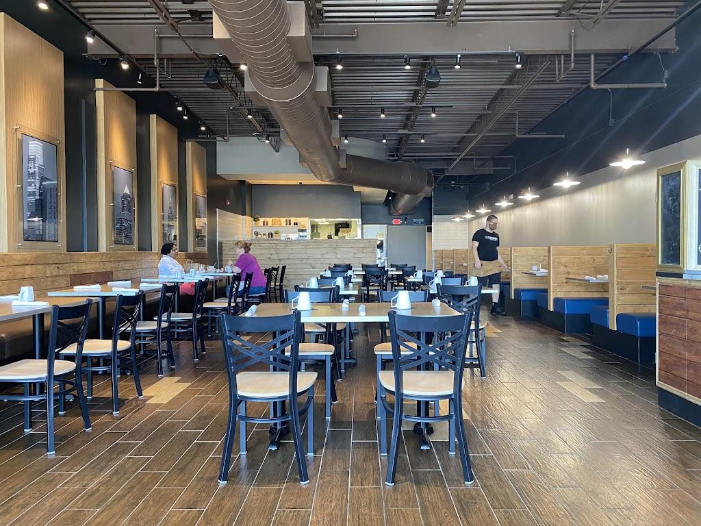 Longshore Breakfast and Lunch | restaurant | 746 Rte 70 W, Marlton, NJ 08053, USA | 8562675238 OR +1 856-267-5238