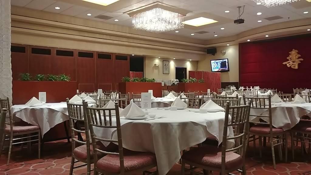 Zen Peninsula | restaurant | 1180 El Camino Real, Millbrae, CA 94030, USA | 6506169388 OR +1 650-616-9388