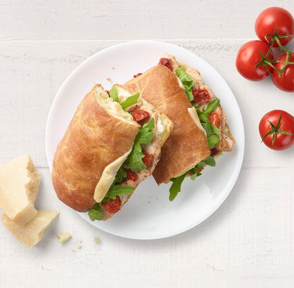 Panera Bread | bakery | 820 W 175th St, Homewood, IL 60430, USA | 7089911051 OR +1 708-991-1051