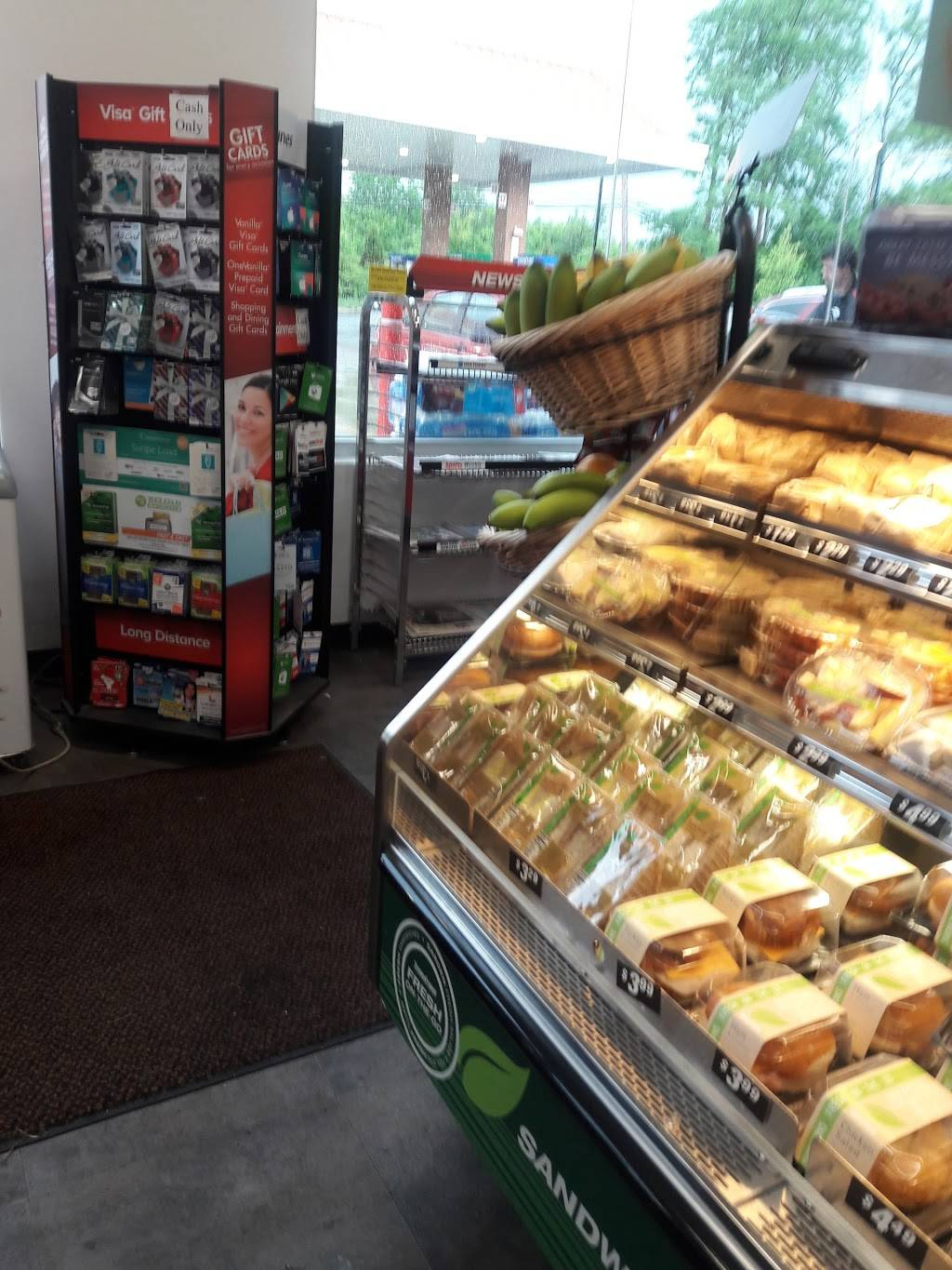 Thorntons | bakery | 34225 N, US-45, Third Lake, IL 60030, USA | 8475434808 OR +1 847-543-4808