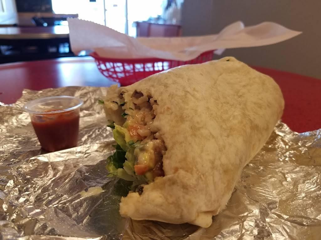 Bamca-Nanos | restaurant | 808 Lake Land Blvd, Mattoon, IL 61938, USA | 2173172015 OR +1 217-317-2015