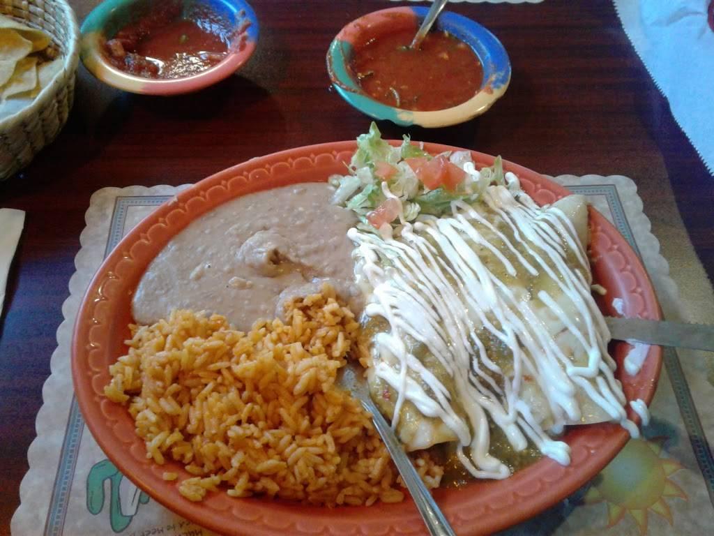 Burrito Loco | restaurant | 22024 Van Born Rd, Dearborn Heights, MI 48125, USA | 3134062523 OR +1 313-406-2523