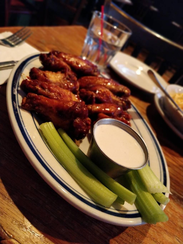 Black Bear Bar & Grill | restaurant | 205 Washington St, Hoboken, NJ 07030, USA | 2016565511 OR +1 201-656-5511