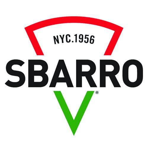 Sbarro - Restaurant | Garden State Parkway Mile Post 124 Cheesequake