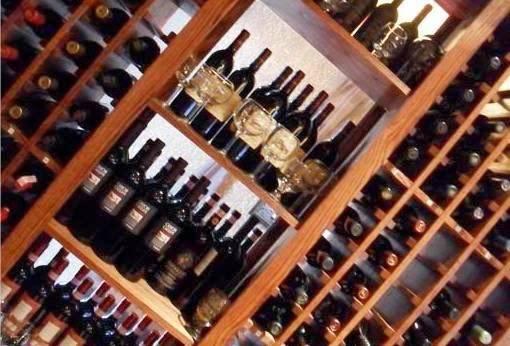 Arrabiatas Italian Restaurant | restaurant | 600 Dover Center Rd, Bay Village, OH 44140, USA | 4408359100 OR +1 440-835-9100