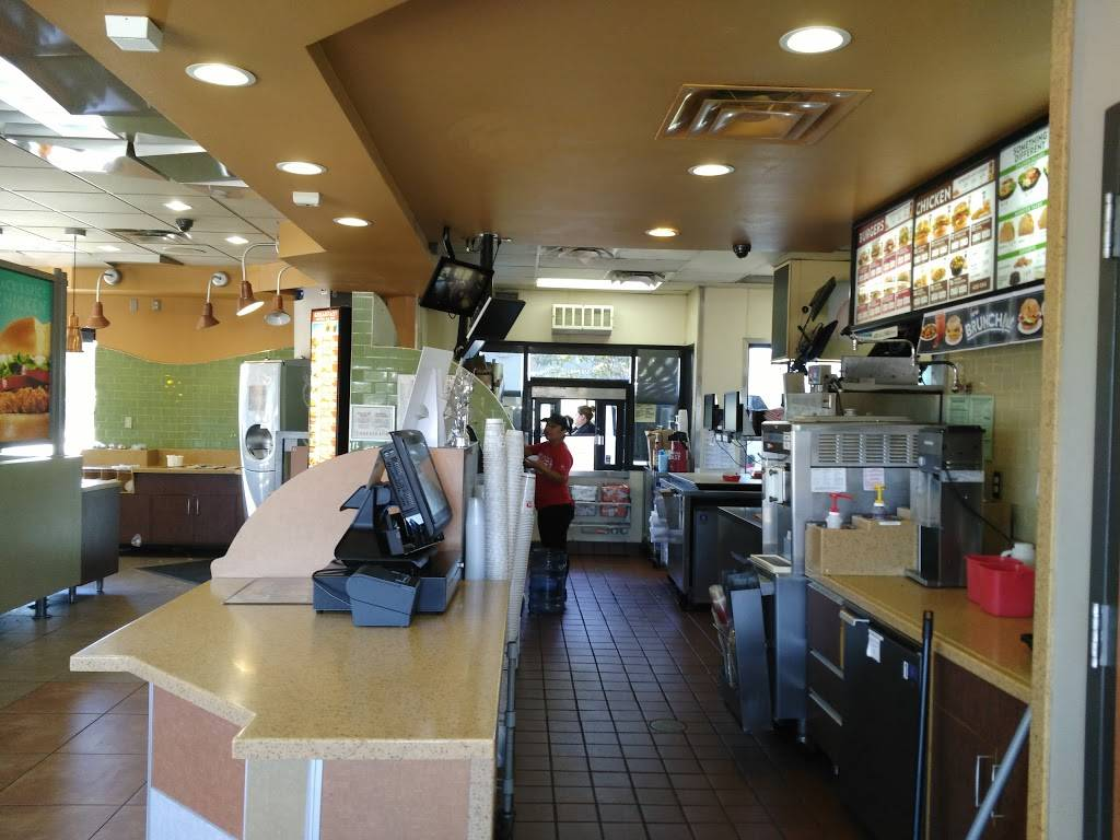 Jack in the Box | restaurant | 3415 Navigation Blvd, Houston, TX 77003, USA | 7132245006 OR +1 713-224-5006