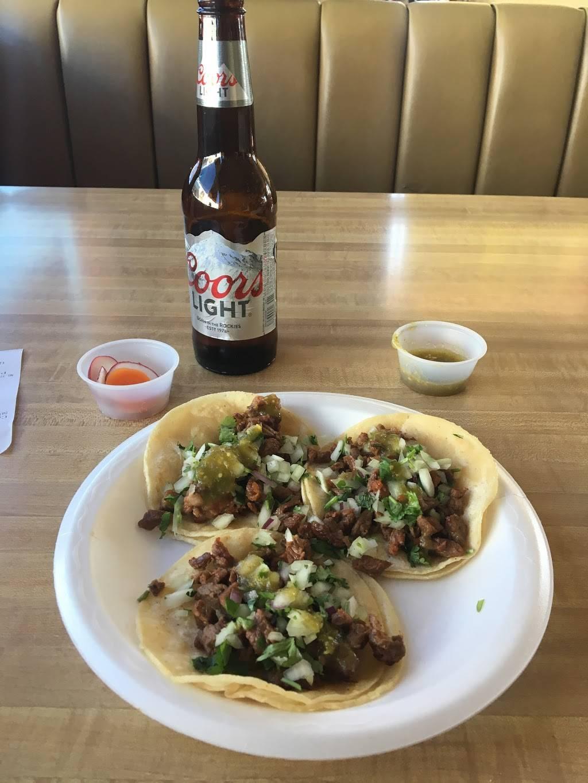 Lilys Restaurant   restaurant   421 N Harbor Blvd, La Habra, CA 90631, USA   5626917242 OR +1 562-691-7242