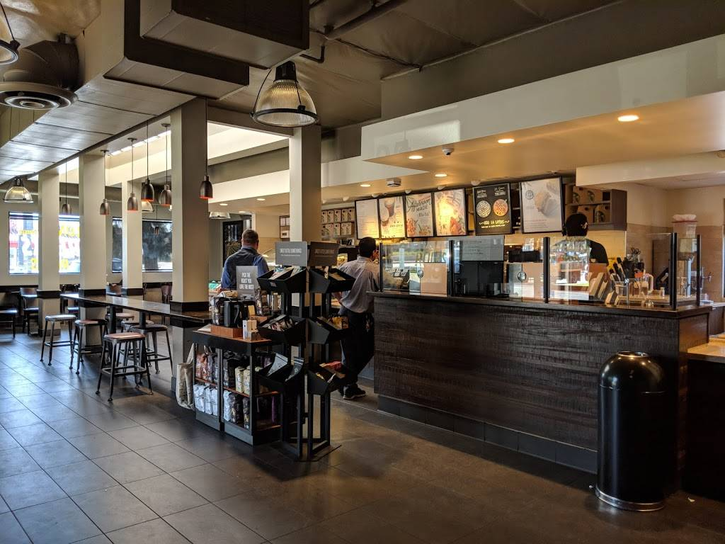 Starbucks   cafe   209 S Hacienda Blvd, City of Industry, CA 91745, USA   6263690946 OR +1 626-369-0946
