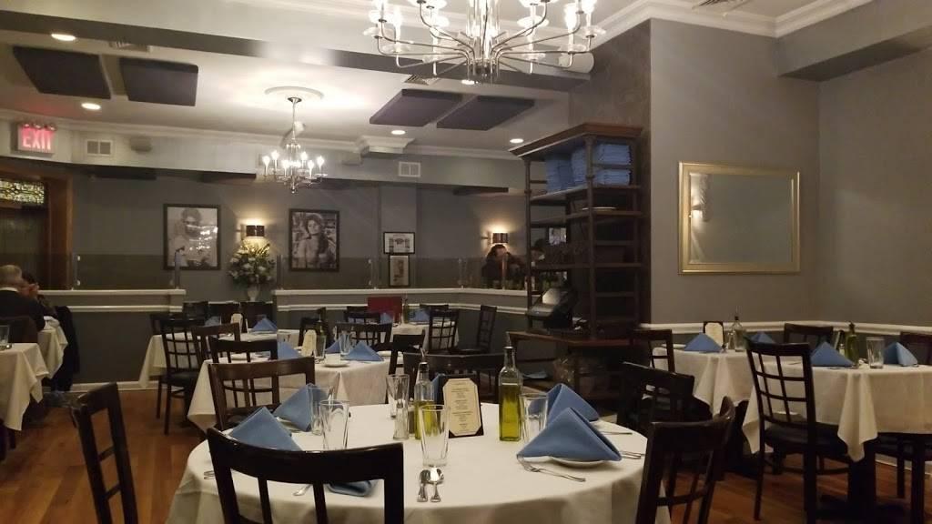 Enzos Of Williamsbridge | restaurant | 1998 Williamsbridge Rd, Bronx, NY 10461, USA | 7184093828 OR +1 718-409-3828