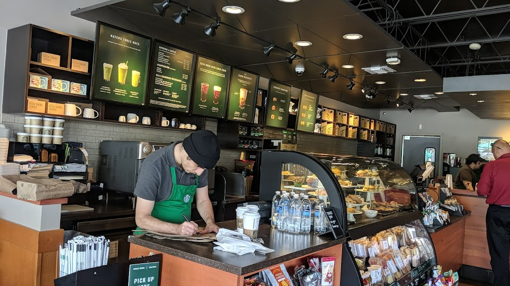 Starbucks   cafe   1122 S Dixie Hwy, Coral Gables, FL 33146, USA   3056619596 OR +1 305-661-9596
