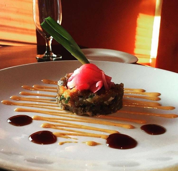 Social   restaurant   156 N Gaston Ave, Somerville, NJ 08876, USA   9087048444 OR +1 908-704-8444