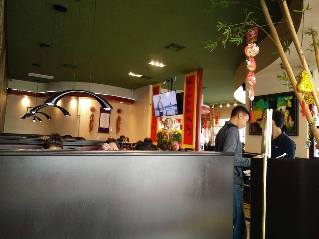 Phở Hoa Soan Bên Thềm Cũ | restaurant | 12111 Brookhurst St DE, Garden Grove, CA 92840, USA | 7146384886 OR +1 714-638-4886