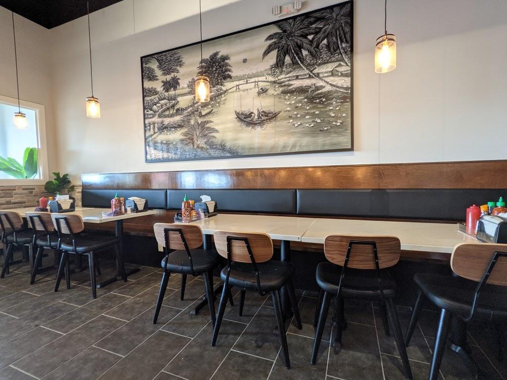 Pho Bac Vietnamese Restaurant   restaurant   2180 Pleasant Hill Rd ste. A6-A7, Duluth, GA 30096, USA   6782926692 OR +1 678-292-6692