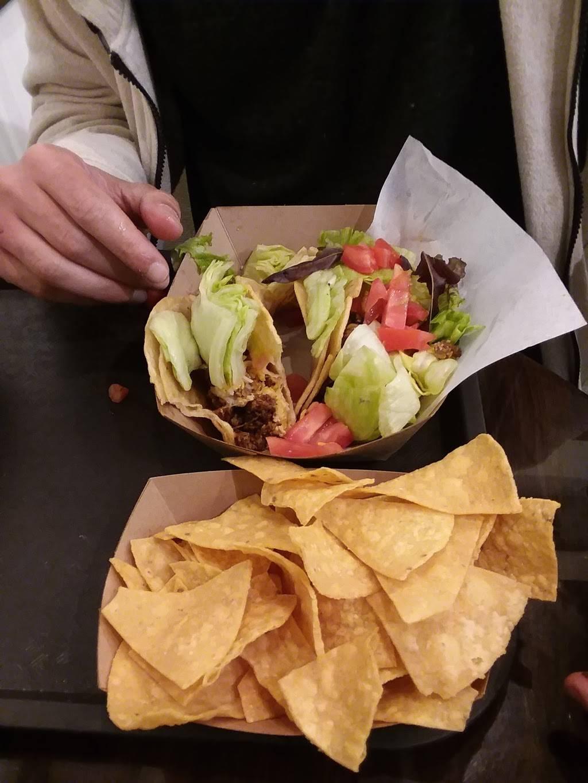 Plancha Tacos   restaurant   8250 W 3rd St, Los Angeles, CA 90048, USA   3239519911 OR +1 323-951-9911